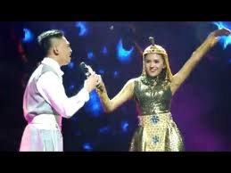 download mp3 dangdut academy irwan kecanduan kamu d academy asia 19122015 mp3 mp4 full hd hq