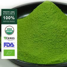 Teh Afrika daun teh afrika dapatkan daun teh afrika favorit anda dari pabrik