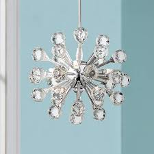 Possini Vanity Lighting Possini Euro Design Cassiopeia 8 1 2