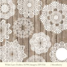 Old Fashioned Lace Curtains by Vintage Lace Border Clip Art Clip Art Library