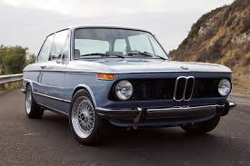 bmw 1974 models our favorite bmw models past and present co s bmw center