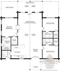 log home floor plans with garage 17 best floor plans images on log home floor plans