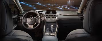 which lexus models have front wheel drive lexus nx luxury crossover lexus uk