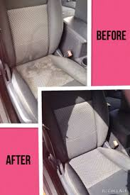 Home Remedies For Cleaning Car Interior How To Clean Car Upholstery D60595d56427f44f5e55e55f3c5d7594 Jpg
