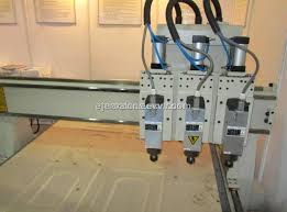 woodworking cnc router the many advantages youll be able to take