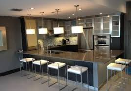 Kitchen Cabinets Bangalore Metal Cabinet Doors Kitchen Guoluhz Com 15 Fantastic U2013 1000