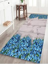 large area rug cheap shop fashion style with free shipping