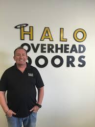 Houston Overhead Garage Door Company by Houston Overhead Door 11 Photos Garage Door Services 6758