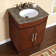 18 Inch Bathroom Vanity by Bathroom Vanity Cabinet And Sink Luxury Bathroom Vanities 18