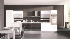 Wickes Fitted Bedroom Furniture by Wickes Small Kitchen Custom Home Design