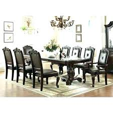 gray dining table with bench gray dining room sets dining room mesmerizing grey dining room set