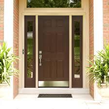 front doors contemporary glass front door designs front doors