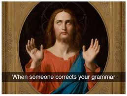 Meme Art - 30 art memes that are too funny for their own good sayingimages com