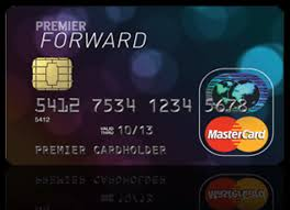 Business Credit Card Instant Approval Insurance For Business Cost
