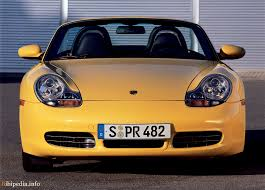 custom porsche boxster 986 1999 porsche boxster s related infomation specifications weili