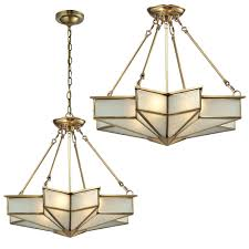 hanging ceiling light fixtures beautiful hanging ceiling light