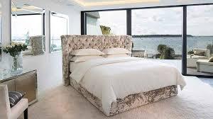 Bed Shops North East Newcastle Bed Shop News Beds - Good quality bedroom furniture brands uk