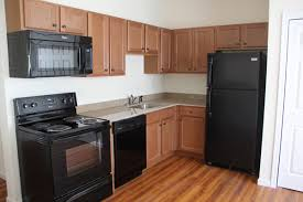 bayberry place new apartments in queensbury ny 12804