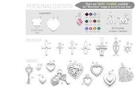 design charm bracelet images 52 engrave your own bracelet men 039 s leather engraved bracelet jpg