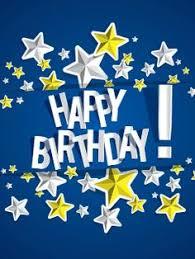 man happy birthday greetings pinterest happy birthday man