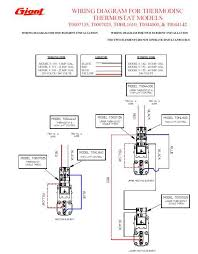 100 webasto sunroof wiring diagram peugeot 3008 2008 u2013
