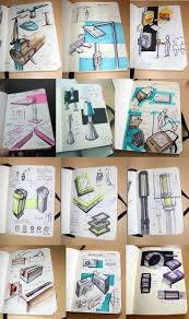best 25 sketch design ideas on pinterest product sketch