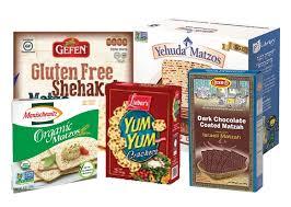 kosher for passover baby food passovermatzo jpg