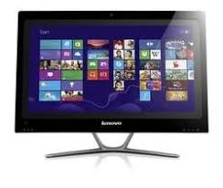 best black friday all in one computer deals 27 best desktop u0026 all in one computer images on pinterest all in