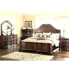 bedroom sets fresno ca fresno bedroom furniture bedroom bedroom sets ca bedroom furniture