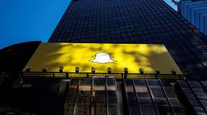 snap and the 21st century governance vacuum