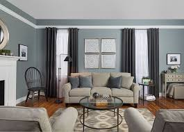 Boston Home Interiors Useful The Living Room Boston Interior On Modern Home Interior