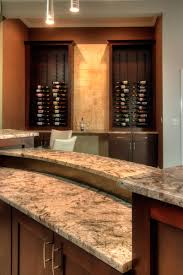 kitchen cabinets wichita ks kitchen remodel wichita granite and cabinetry