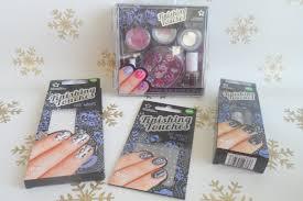 where to buy 3d nail art supplies gallery nail art designs