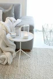 designer wohnen 191 best skandinavisches design images on at home