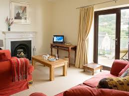 Holiday Cottages Mevagissey by E18140 Spacious Holiday Cottage In Mevagissey 8162008