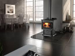 Pedestal Wood Burning Stoves Fireplaceinsert Com Wood Burning Osburn Stove