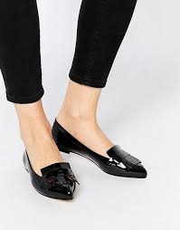 womens black boots sale dune flat shoes reasonable sale price selling clearance