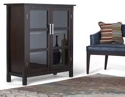 furniture warehouse kitchener furniture warehouse waterloo bedroom sets kitchener waterloo daybed
