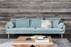 Jardan Wilfred Sofa Sofas U2014 Product Categories U2014 Jardan Furniture