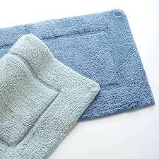 Teal Bath Rugs Awesome Elegant Blue Bath Rug Solid Color Bath Rugs Or Contour