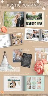 shutterfly rustic romance inspiration board wedding inspirasi