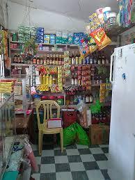 sari sari store floor plan sari sari store floor plan luxury sari sari store floor plan gallery