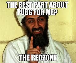 pubg memes pubg meme comp album on imgur