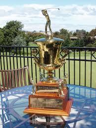 bay cities league of junior golfers