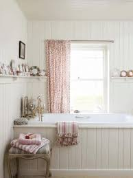 country bathrooms ideas images of country bathrooms eberton 1 light swing arm wall l