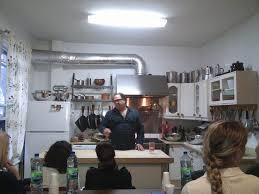 cours de cuisine dimanche anecdotes de cuisine le cours de cuisine foie gras avec martin