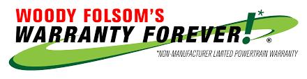 nissan altima 2016 folsom baxley 2016 tahoe vehicles for sale