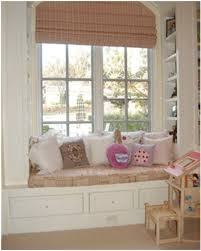 awesome window seat with bookcase 80 for tall white bookcase ikea