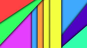 wallpaper 4k color abstract 4k desktop wallpaper 12157 download hd dubai clipgoo