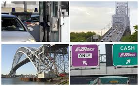 port authority toll collector already an overtime king accused